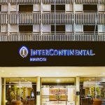 51 Year Old InterContinental Hotel to Shut Down Kenyan Operations