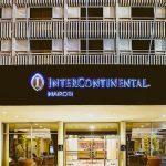 51 Year Old InterContinental Hotel to Shut Down Kenyan Operations