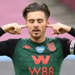 Transfer Talk: Aston Villa set to keep Jack Grealish from United with a lucrative new deal