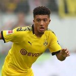 Transfer Talk: Jadon Sancho tells Borussia Dortmund team-mates he will remain at the club despite Manchester United interest