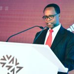 NCBA Kenya to RedeemKSh7 billion Medium Term Note September