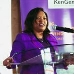 KenGen Posts 9pct Rise In Half-Year Profit, to Deliver Olkaria Unit in 2021