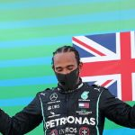 F1: Lewis Hamilton wins Spanish Grand Prix in style