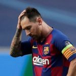 La Liga: Lionel Messi states that he has put the summer woes behind him and is focused on Barcelona