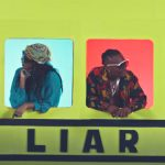 New Kenyan Music To Vibe August