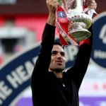 Premier League: Arsenal promote Mikel Arteta from Head Coach to First Team Manager