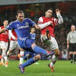 FA Cup Final: Who will have the last smile?