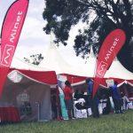 Minet Kenya Enlists 32 New Health Facilities to The Teachers' Medical Scheme