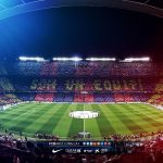 La Liga: Ronald Koeman's HUGE task as he prepares to take over at Barcelona