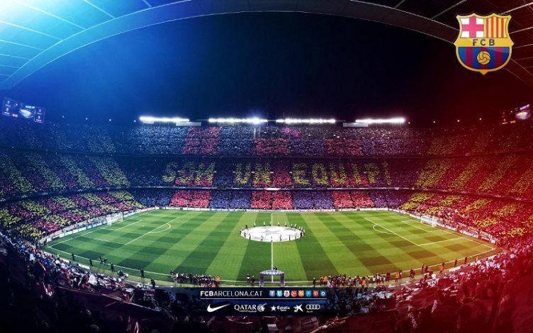 Ronald Koeman's HUGE task as he prepares to take over at Barcelona