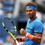 Tennis: Rafael Nadal will NOT defend his US Open title due to Covid-19 fears