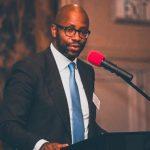 MTN Names Ralph Mupita as Chief Executive Officer