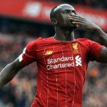 Transfer Talk: Sadio Mane 'considering' move to Barcelona this summer