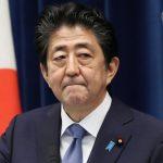 Japanese PM Shinzo Abe resigns over poor health