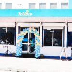 Telkom Kenya and Airtel Merger Talks Collapse
