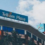Telkom Kenya Restructures  Service Delivery Units