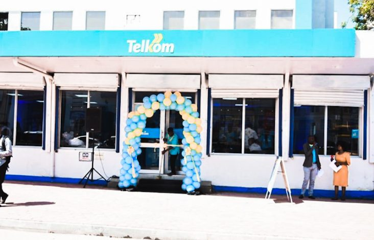 Telkom Kenya pulls out of merger deal with Airtel Kenya