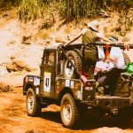 Rhino Charge 2020 Cancelled to May Next Year