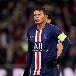 Transfer News: Chelsea set to sign PSG captain Thiago Silva as a free agent