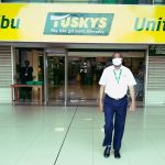 Tuskys ResumesOperations in Kisumu After Paying Rent Arrears