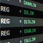 Zimbabwe Stock Exchange Resumes Trading Without Three Listed Companies