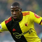 Transfer News: Everton seal signing of Watford midfielder Abdoulaye Doucoure