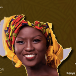 Kenya Bankers Association to Host Africa Regional Leading Women in Banking e-Conference
