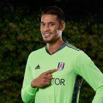 Transfer News: Fulham complete signing of PSG goalkeeper Alphonse Areola on season-loan