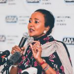 Kenya Announces Partial Resumption of Sporting Activities