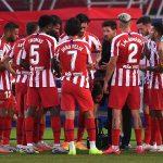 La Liga: Atletico Madrid's Diego Costa and Santiago Arias test positive for coronavirus