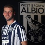 Transfer News: Former Chelsea defender Branislav Ivanovic joins West Brom on a free transfer
