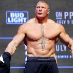 MMA: 'Here comes the Beast-incarnate!' Brock Lesnar to make a return to UFC
