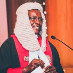 Kenya Chief Justice Advises President Uhuru to Dissolve Parliament for Failing to Enact Gender Rule