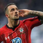 Transfer News: Southampton reject bid from Tottenham for Danny Ings