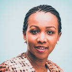 Visa Appoints Eva Ngigi-Sarwari Country Manager for Kenya