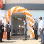 GTBank Kenya Opens 9th Branch in Expansion Drive