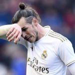 Transfer News: Gareth Bale seals sensational return to Tottenham on a season loan