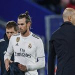 Transfer Talk: Real Madrid ready to pay half of Gareth Bale's wages to have him leave this summer