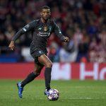 Transfer Talk: Barcelona look to sign Georginio Wijnaldum; move could see Thiago Alcantara replace him at Liverpool