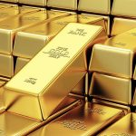 Kenya to Establish a Gold Refinery