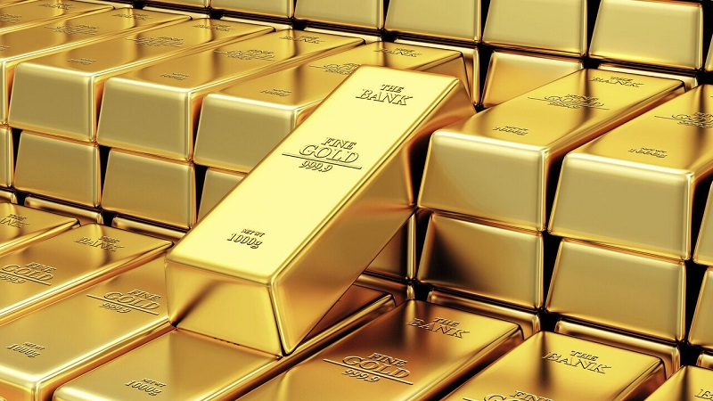 Kenya plans to establish a gold refinery in the country.