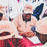 Kenya Plans 2nd Phase of Huduma Namba Registration for Citizens