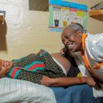 Ndoto Zetu Initiative: Safaricom Foundation Donates Ksh 1.5Mn Medical Equipment to Two Facilities in Kibra