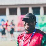 Innocent Simiyu Named Kenya 7s Head Coach