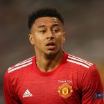 Transfer Talk: Tottenham considering a move for Jesse Lingard from Manchester United
