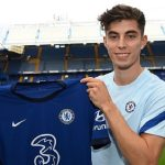 Premier League: Chelsea's new look after major signings