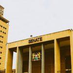 TI-Kenya Calls for Comprehensive Whistleblower Protection Law