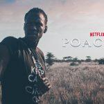 Kenya's Conservation Film 'Poacher' to Air on Netflix Sept.30