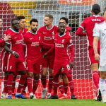 Premier League: Liverpool beat Leeds in 4-3 epic thriller as Liverpool begin title defense