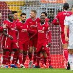 Premier League: Liverpool beat Leeds in 4-3 epic thriller as Liverpool begin title defense